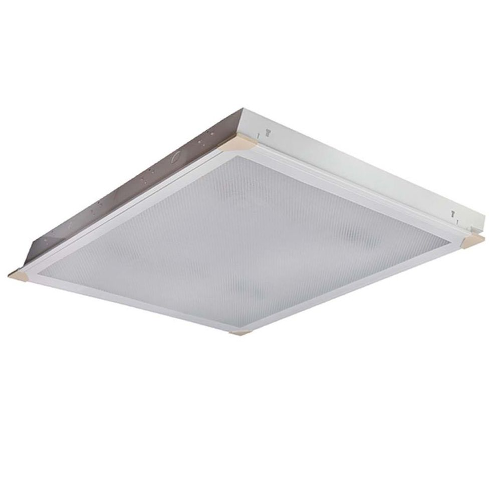 led ceilings basement flat and panel for ceiling lighting drop of light fixture ideas suspended use photo options designs quality fixtures covers beauty recessed lights